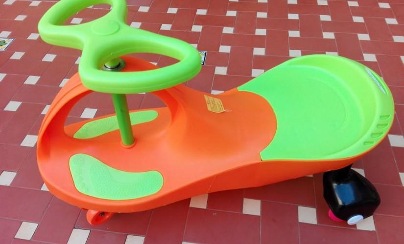 8-Fascol-scooter-giocattolo