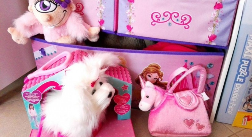 17-Kidits-Fluffy-Unicorno