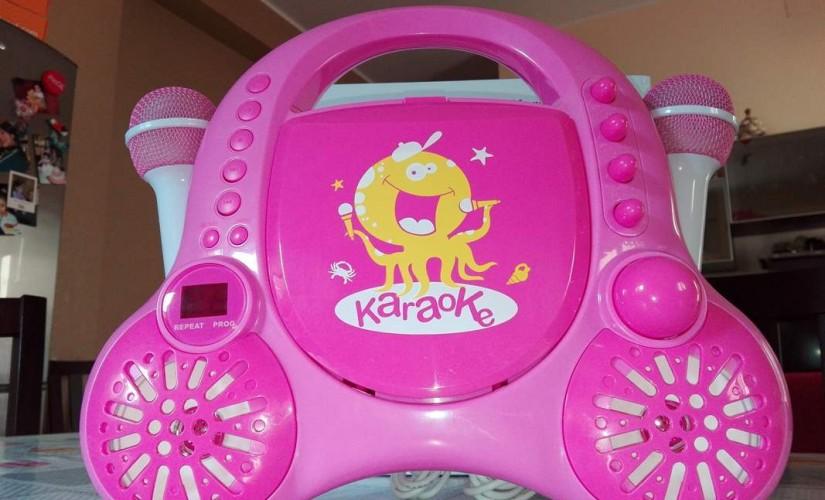 6-auna-karaoke-bambini