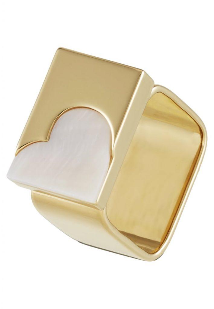 anello-gioielli-zalando