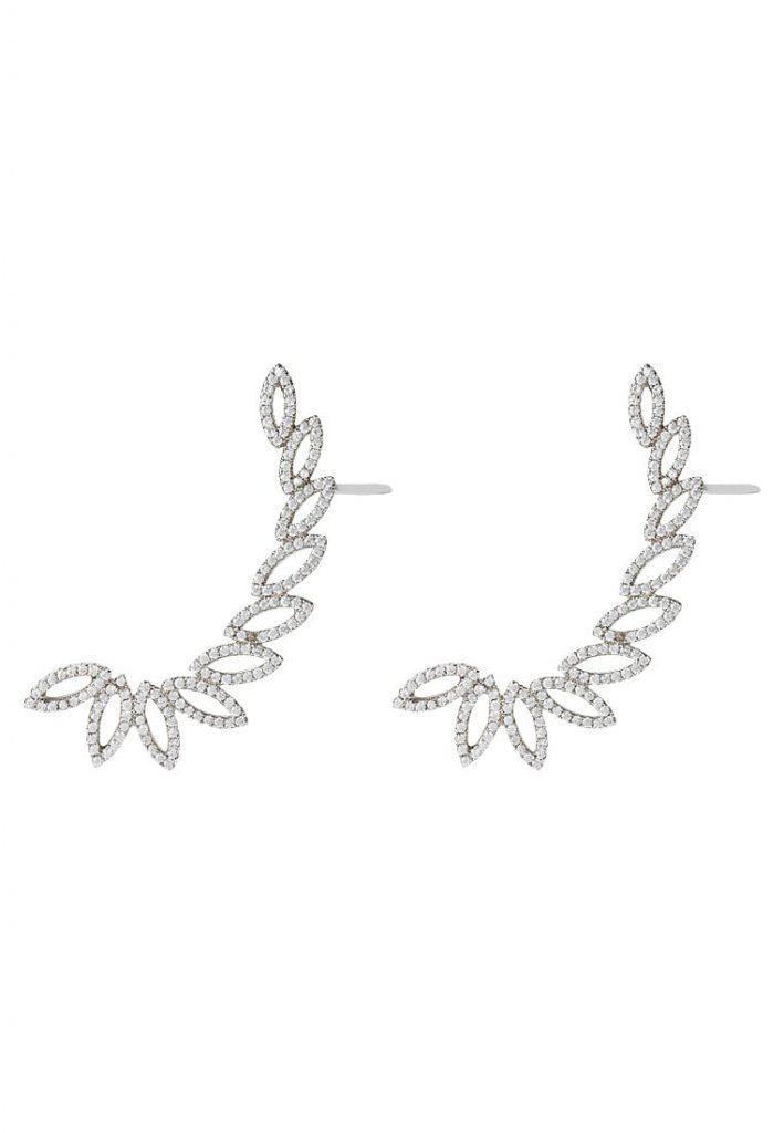 orecchini-gioielli-zalando