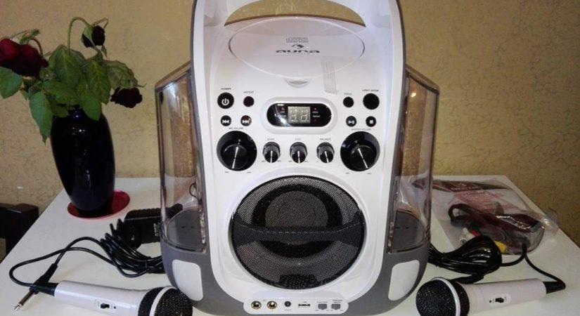 1-auna-kara-karaoke