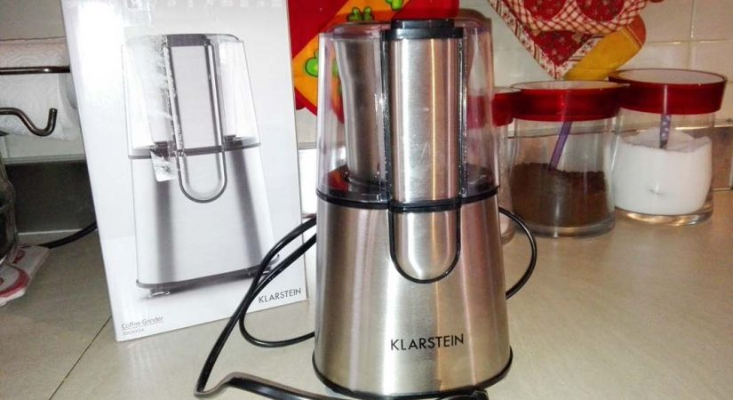 1-macinacaffe-klarstein