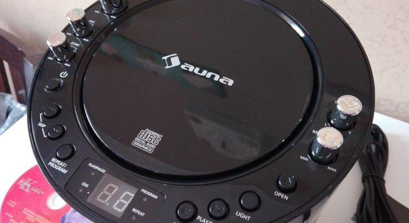 5_auna_karaoke_starlet