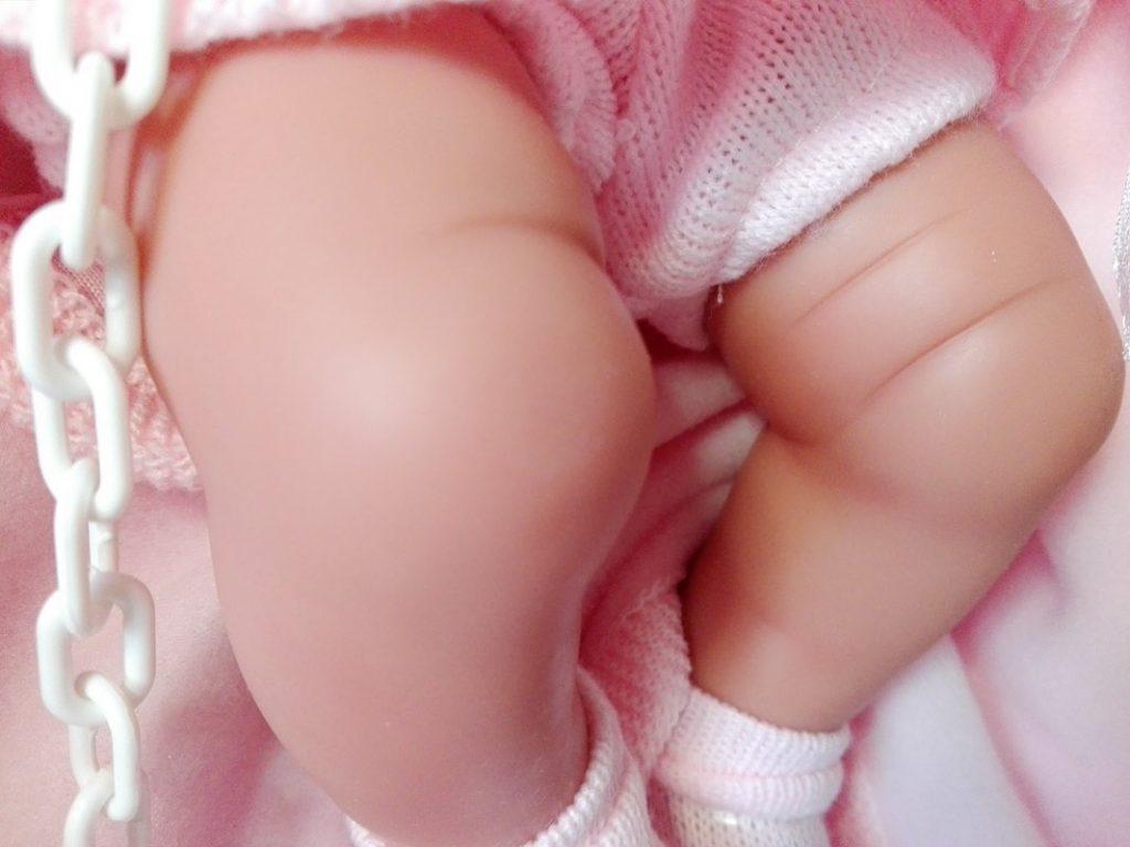8-bambole-llorens-kidits