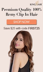 kinghair-clip-in-hair-extensions