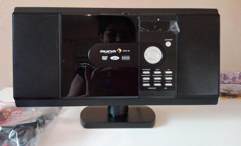 mini-stereo-auna-7
