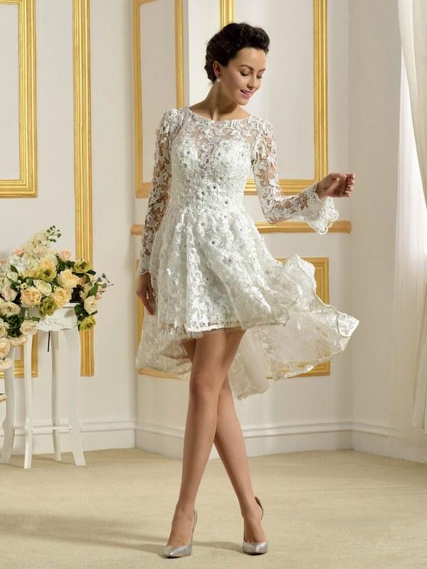 beach_wedding_dress_modabridal-3-1