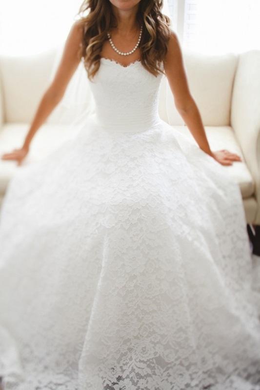 beach_wedding_dress_modabridal-6-3