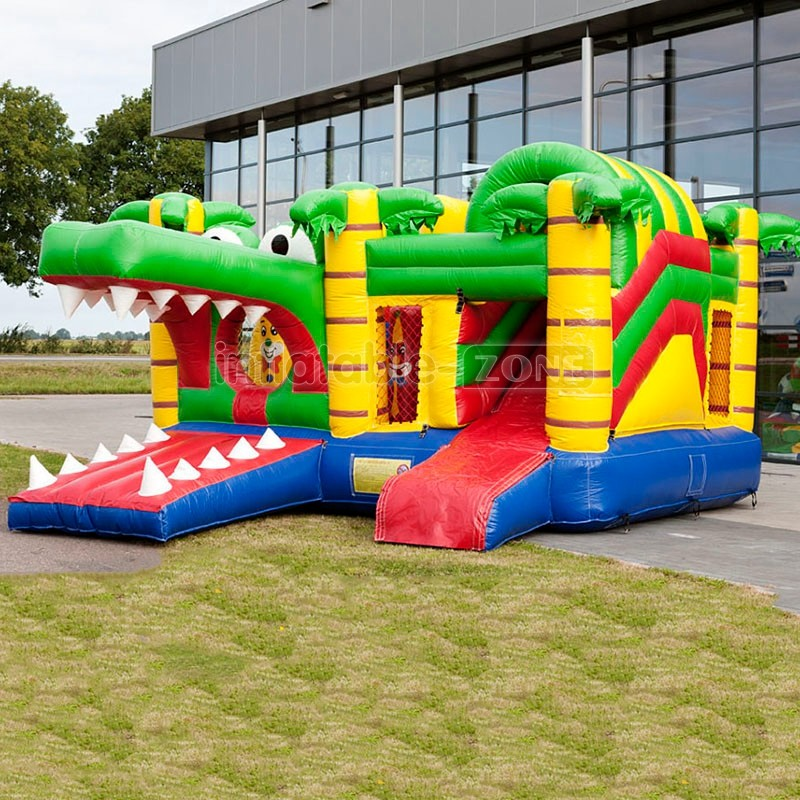 divertirsi-con-gli-amici-commercial-bouncy-castle-for-sale-cc7