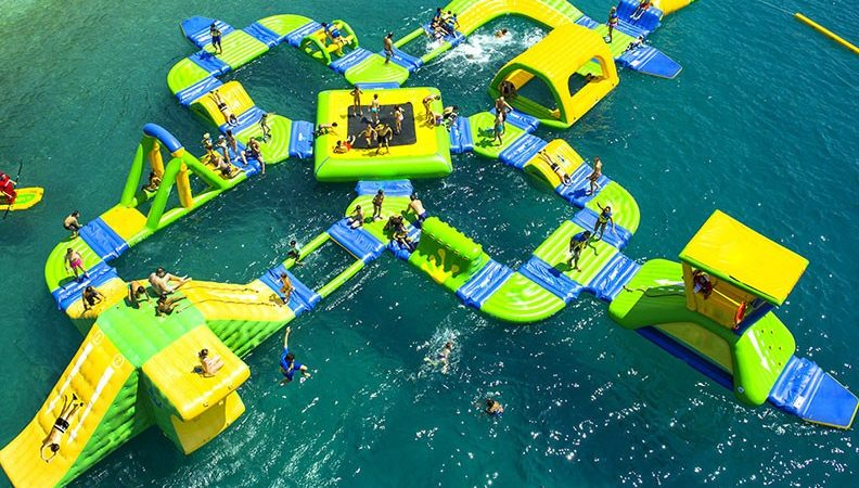 divertirsi-con-gli-amici-inflatable-water-park-for-sale-c59