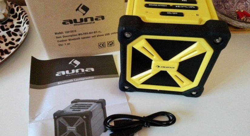 1-speaker-bluetooth-auna-trk-861