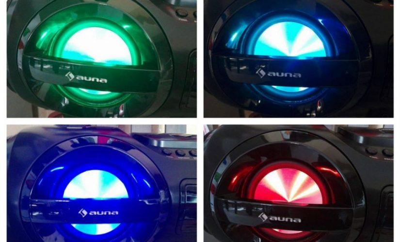 9-auna-soundblaster-stereo-boombox