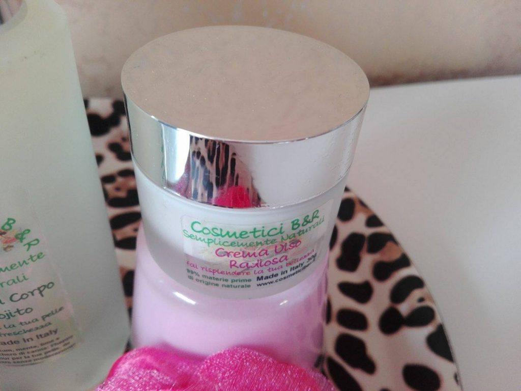 cosmetici-br-crema-viso