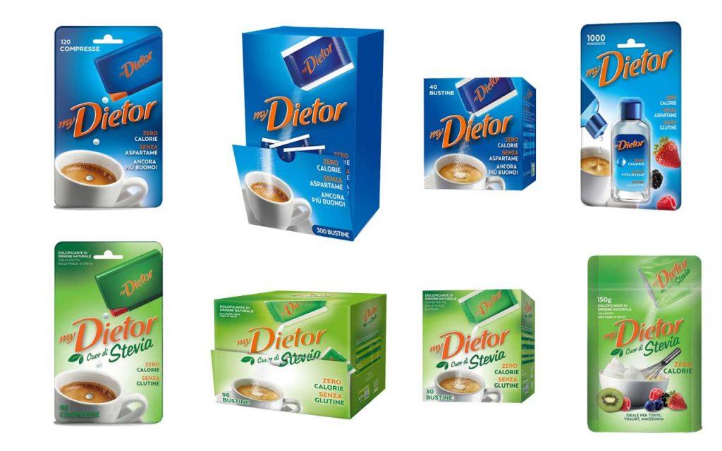 dietor-prodotti