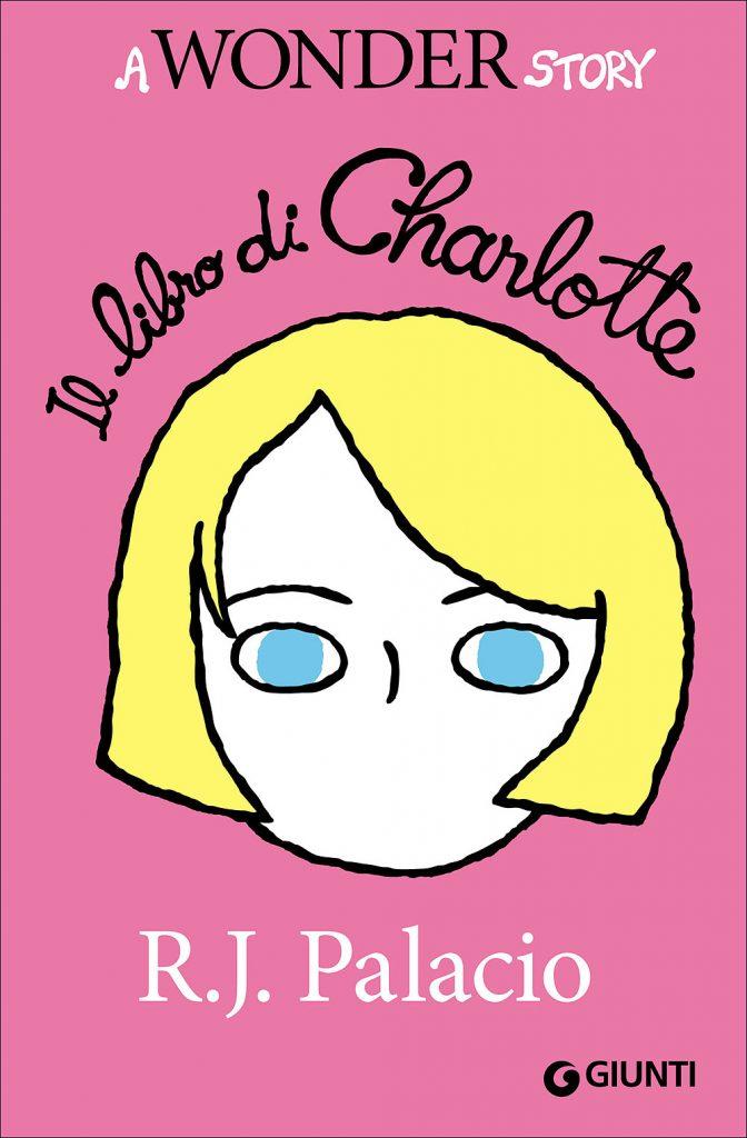 wonder-story-libro-di-charlotte