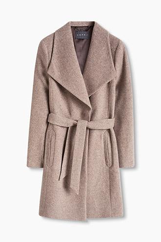 guardaroba-insegnante-esprit-cappotto