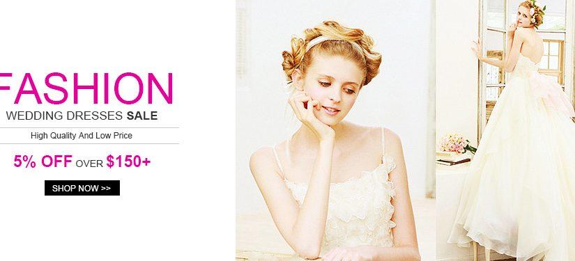 ivory-wedding-dresses-4