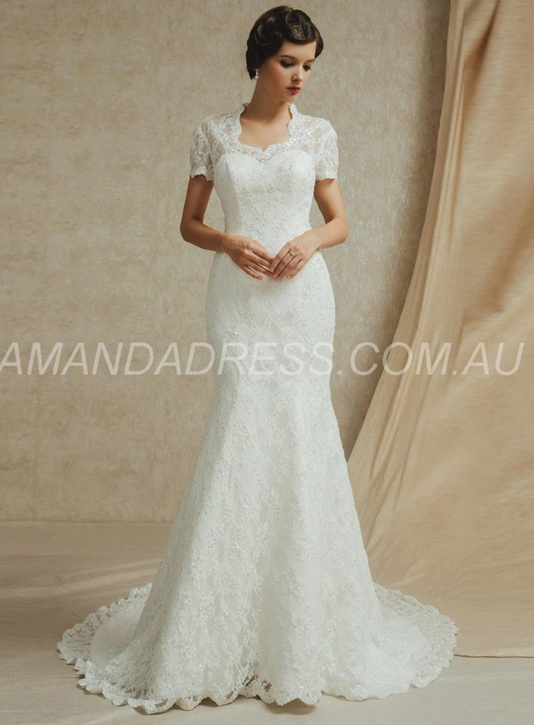 ivory-wedding-dresses_3