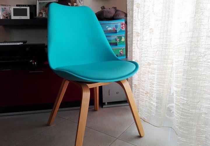 la-sedia-di-design-4