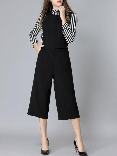 overalls-black-stylewe