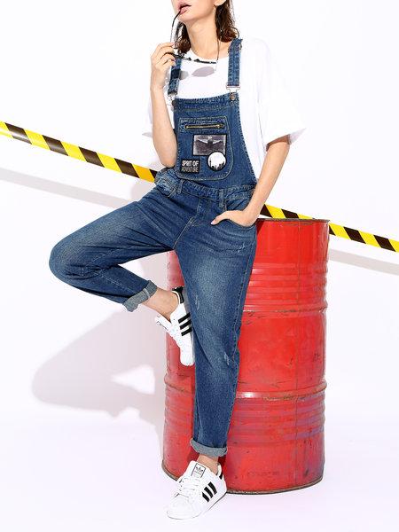 overalls-denim-stylewe