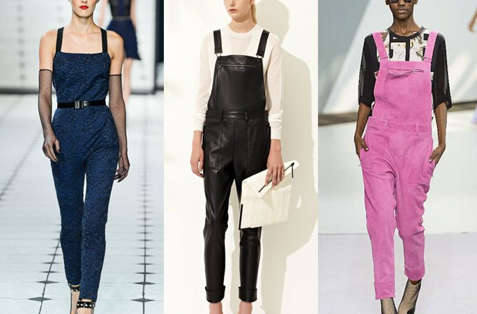 overalls-style