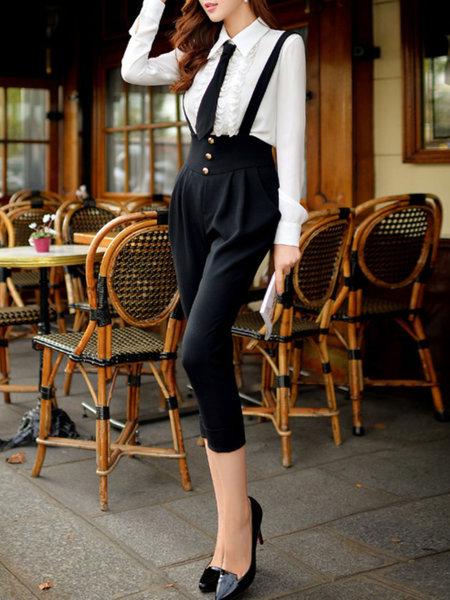 overalls-vintage-stylewe