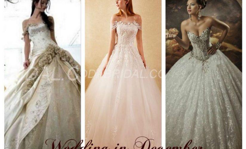 wedding-in-december-2