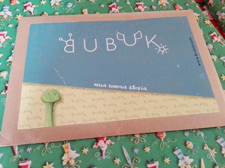 bubuk-1