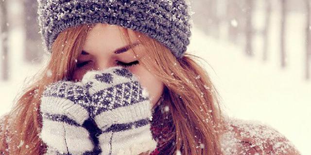 benefici-del-freddo