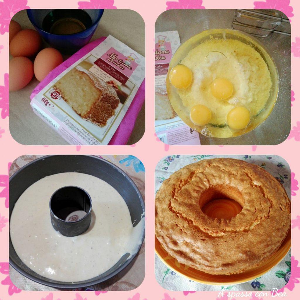 cake-nocciola-madame-loulou