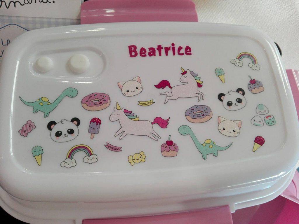 petit-fernand-lunchbox-personalizzata