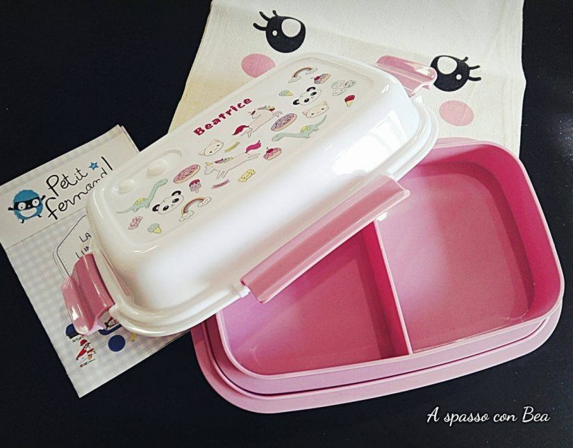 petit-fernand-lunchbox-personalizzata-scomparti-1