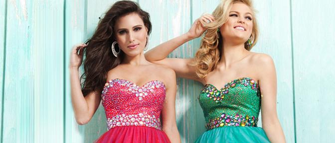 prom_dress02