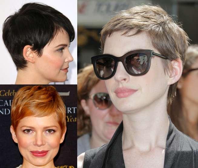 tendenze-capelli-2017-taglio-pixie-delle-star