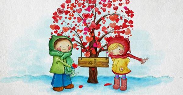 codici_sconto_san_valentino