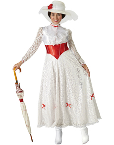 costume-da-mary-poppins-per-donna