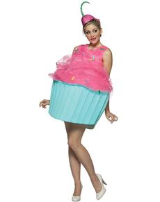 costume-da-muffin-dolce-da-donna