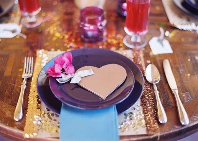 cuore-silver-nel-piatto-san-valentino
