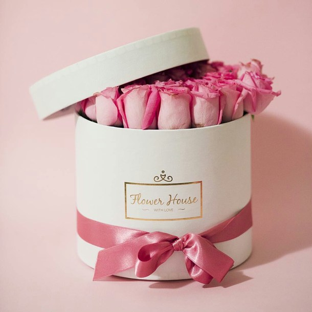 cute-gift-love-pastel-Favim.com-4098025