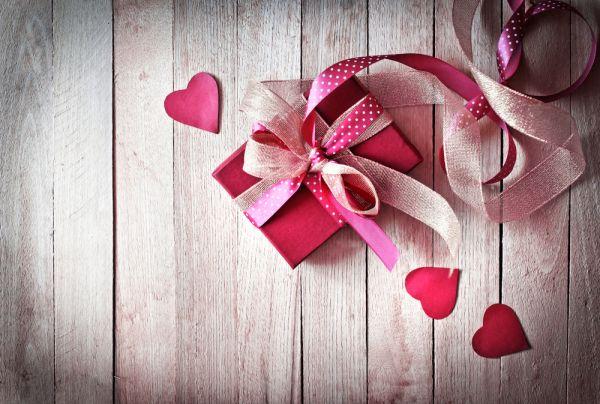 regala-san-valentino