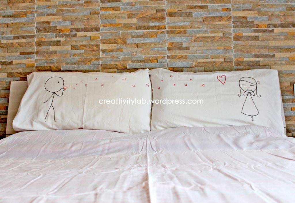 tessili-e-tappeti-coppia-di-federe-personalizzate-a-m-15323857-bolledisapone-jd749-67910_big