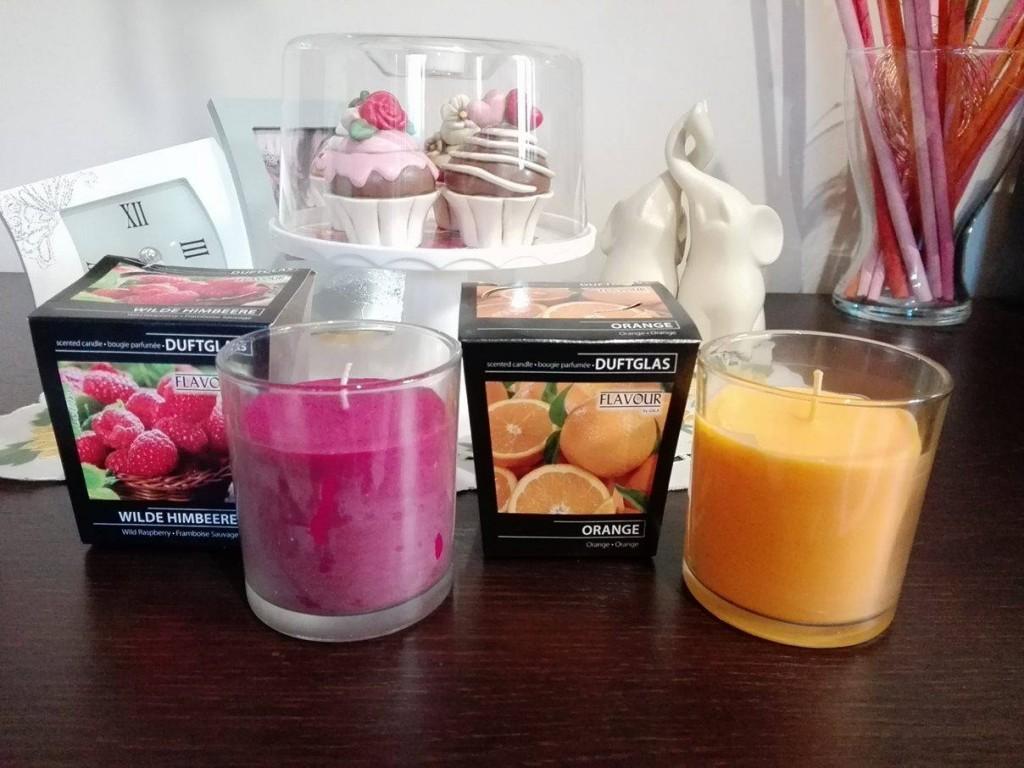 Gala-kerzen-lampone-arancia