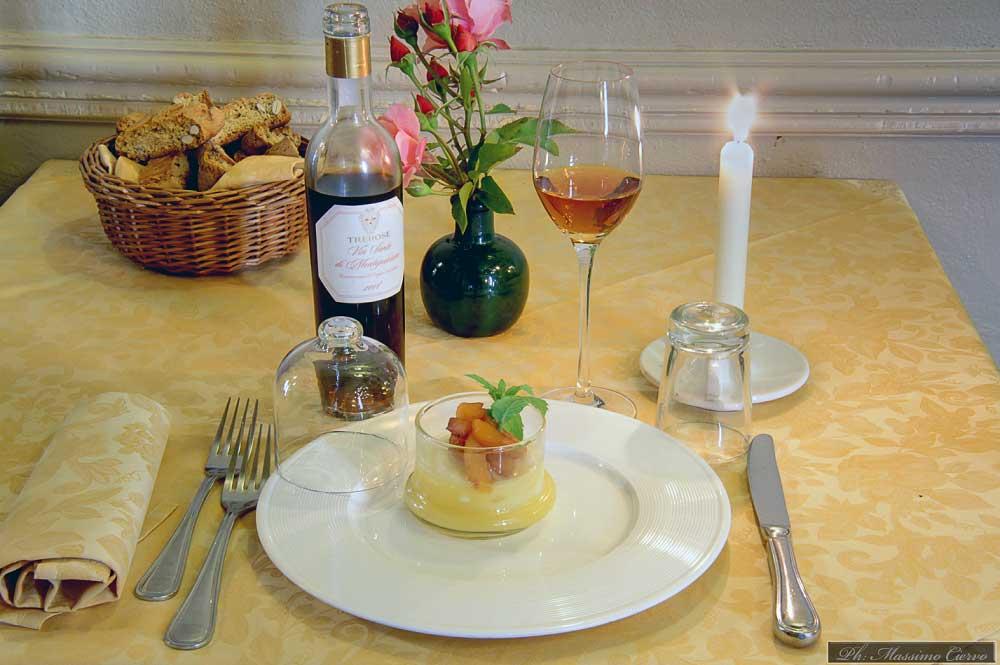 Osteria-del-Teatro-dessert-nespole