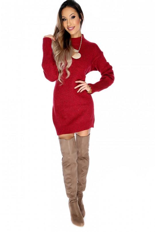 clothing-dress-kk89c-915006wine
