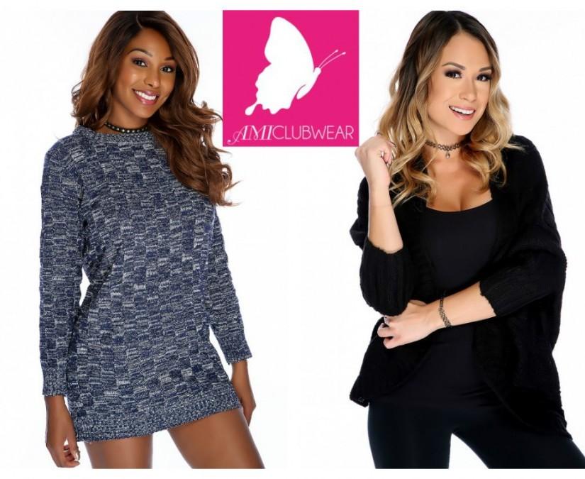 maglioni-amiclubwear