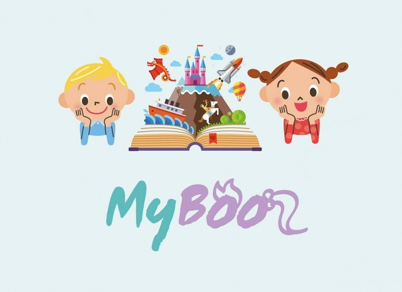 myboo