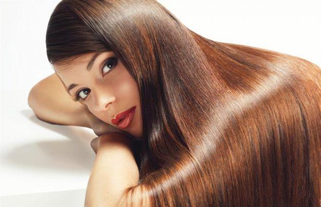 Capelli-Lisci-Pistra-per-capelli