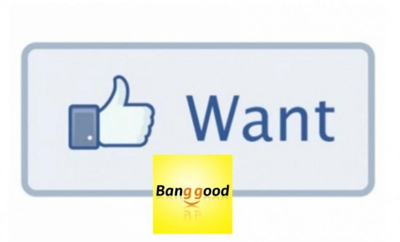 banggood-wishlist